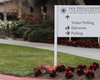 Fired Nurse Files Lawsuit Against San Diego Hospice