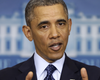 Finger Pointing As Obama, Republican Lawmakers Take No Action To St...
