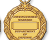 Home Post Readers Not Happy With Distinguished Warfare Medal