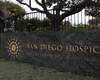 San Diego Hospice Failed To Report Patient Data To State