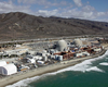 Tease photo for More Details Emerge About Edison's Actions Before Replacing Generators At San Onofre