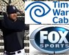 San Diego Tries To Umpire Dispute Over Padres TV Broadcasts
