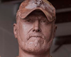 Tease photo for Sculptor Makes Chris Kyle Statue For Widow (Video)