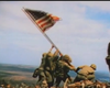 Tease photo for Camp Pendleton To Commemorate Iwo Jima Landing With 21-Gun Salute (Video)