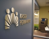 Tease photo for California Regulators Cite Kaiser Permanente For Mental Health Lapses