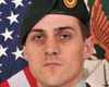 Tease photo for Governor Orders Flags Lowered For Fallen California Green Beret