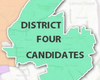 Tease photo for Some San Diego Voters Head To Polls For City Council District 4 Race