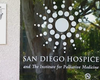 Truce Declared In San Diego Hospice Bankruptcy Battle