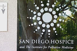 Tease photo for Truce Declared In San Diego Hospice Bankruptcy Battle