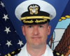 Navy Fires Executive Officer For Alleged Misconduct