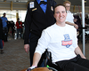 Wounded Warriors To Get Expedited Screening At Airports