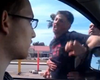 Road Rage Incident At Camp Pendleton Grabs National Headlines (Video)