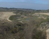 Carlsbad Council Approves Quarry Creek Development