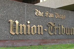 U-T San Diego Political Ads Don't Add Up