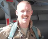 Tease photo for Pentagon IDs Pilot Killed In Afghanistan F-16 Crash