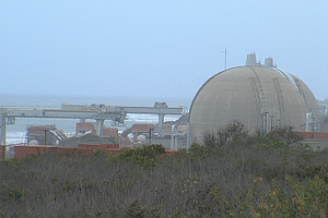 New Law Would Make Nuclear Power Costs More Transparent