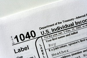 Tease photo for Help For Procrastinators: Last-Minute Tax Tips