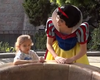 Wish Comes True For San Diego Military Child At Disneyland (Video)