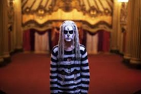Tease photo for Trailer: 'The Lords of Salem'