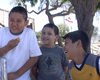 Tease photo for USDA Official Stops In San Diego To Promote Summer Lunch Program