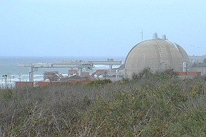 Tease photo for Is San Onofre Cost Effective In The Long Term?