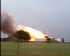 National Guard Aids In Aftermath Of Texas Fertilizer Plant Explosio...