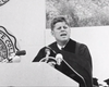 SDSU Celebrates 50th Anniversary of Kennedy Visit