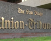 U-T San Diego Circulation Increases 9 Percent