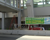 Lindbergh Field Opens 600 New Parking Spots