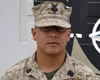 Camp Pendleton Navy Corpsman To Be Awarded Silver Star