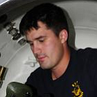 Tease photo for Military Criminal Charges Filed In Deaths Of Two Navy Divers (Video)