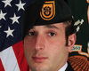 Tease photo for Green Beret Dies Of Injuries Sustained In Afghan IED Blast