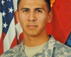 San Diego Soldier Killed In Kuwait Vehicle Accident