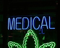 What The State Court Ruling On Medical Marijuana Dispensaries Means To San Diego