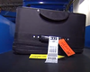 Tease photo for $35M Baggage Screening System Ready At San Diego Airport