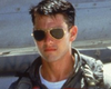 How Do You Celebrate Top Gun Day? (Video)