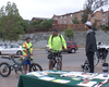 'Bike To Work Day' Highlights San Diego's Infrastructure ...
