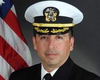 San Diego-Based Navy Officer Fired For 'Inappropriate' Em...