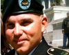Soldier Drowns In Afghanistan