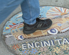 Encinitas Divided Over Growth