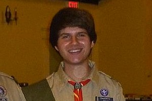 Former Troop Member Responds To Boy Scouts' Acceptance Of...