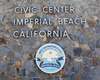 Grand Jury Criticizes Imperial Beach Finances