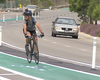 Bike Lanes And Buffers Could Make Montezuma Safer