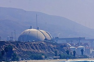 Tease photo for Insiders Say San Onofre Failed To Fix Fire Safety Problems This Year Despite 2010 Warning From Feds