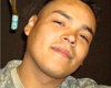 Tease photo for Army Staff Sgt. Joe Nunezrodriguez Killed In Afghanistan