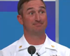 Tease photo for 'The Price Is Right' For San Diego-Based Sailor (Video)