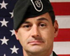 Special Forces Soldier Killed In Afghanistan