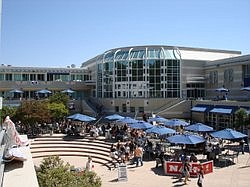Research Council Brings Recommendations For Strong Universities To UCSD