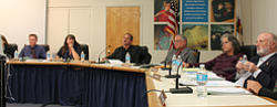 Ramona School Board Approves 2-Year Labor Deal With Teachers