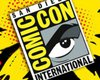 Comic-Con Badge Resale Now Open